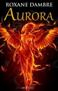 aurora-941134-264-432